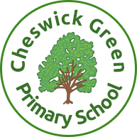 Cheswick Green Primary School